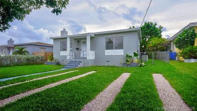 2771 SW 33RD AVE, Miami, FL 33133 - Photo 2