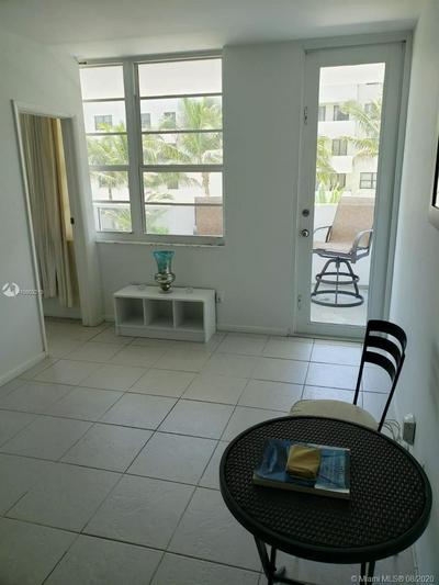 100 LINCOLN RD # 530, Miami Beach, FL 33139 - Photo 2