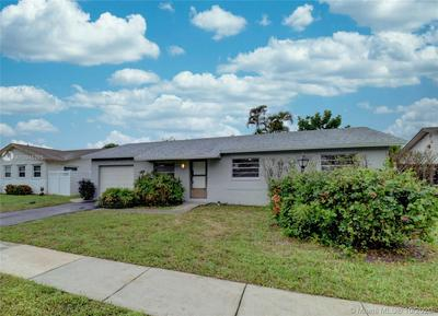 22726 SW 66TH AVE, Boca Raton, FL 33428 - Photo 2