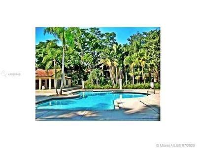 4421 W MCNAB RD APT 20, Pompano Beach, FL 33069 - Photo 2