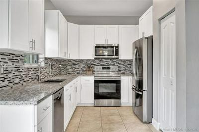 873 NW 126TH AVE, Coral Springs, FL 33071 - Photo 1