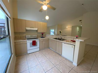1222 SW 74TH AVE, North Lauderdale, FL 33068 - Photo 2