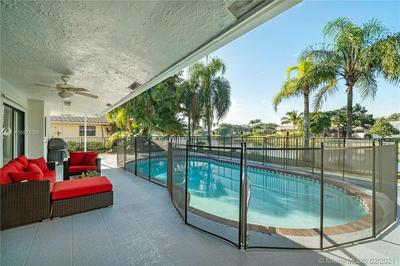 1222 NW 113TH TER, Coral Springs, FL 33071 - Photo 2