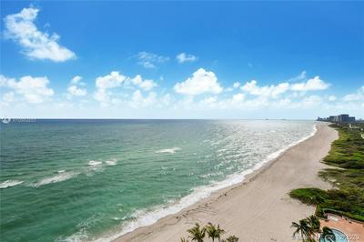 15701 COLLINS AVE UNIT 1102, Sunny Isles Beach, FL 33160 - Photo 1
