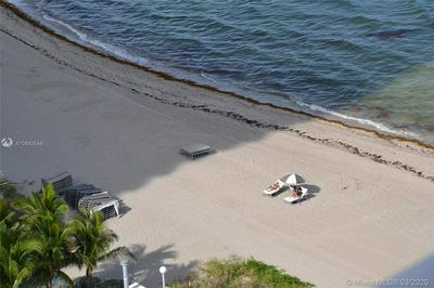2751 S OCEAN DR, HOLLYWOOD, FL 33019 - Photo 2
