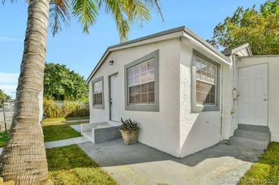 274 NW 82ND ST, Miami, FL 33150 - Photo 1