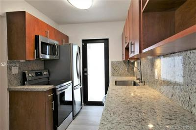 1344 NW 4TH AVE, Fort Lauderdale, FL 33311 - Photo 2