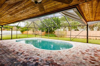 2451 NW 82ND AVE, Pembroke Pines, FL 33024 - Photo 2