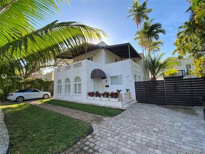 768 NE 72ND ST, Miami, FL 33138 - Photo 1