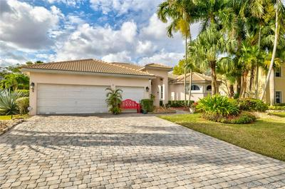 11856 NW 12TH MNR, Coral Springs, FL 33071 - Photo 2