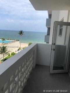 4250 GALT OCEAN DR APT 5L, Fort Lauderdale, FL 33308 - Photo 2