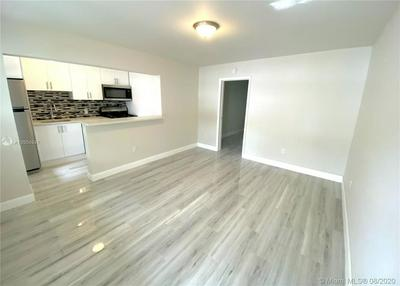 1605 E BROWARD BLVD APT 5, Fort Lauderdale, FL 33301 - Photo 2