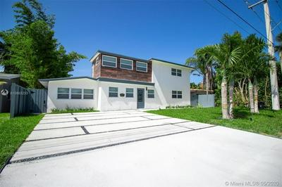 1321 NE 14TH ST, Fort Lauderdale, FL 33304 - Photo 1