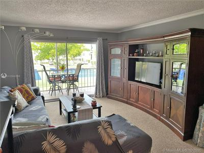 6257 BAY CLUB DR APT 3, Fort Lauderdale, FL 33308 - Photo 2