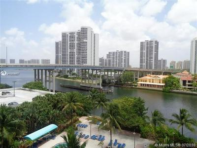 19390 COLLINS AVE APT 709, Sunny Isles Beach, FL 33160 - Photo 1