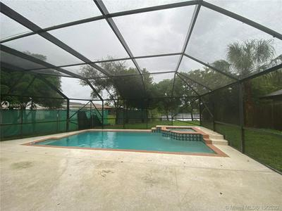 1222 SW 74TH AVE, North Lauderdale, FL 33068 - Photo 1