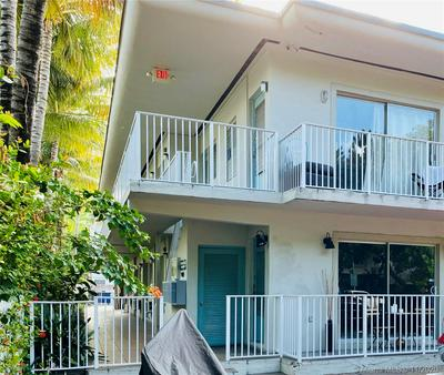 921 MERIDIAN AVE APT 2, Miami Beach, FL 33139 - Photo 1