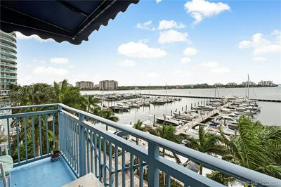 90 ALTON RD APT FL-8, Miami Beach, FL 33139 - Photo 1