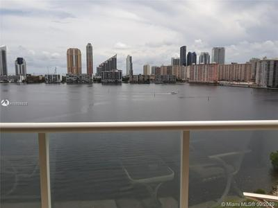4000 ISLAND BLVD APT 1107, Aventura, FL 33160 - Photo 1
