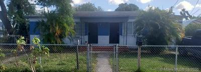 1724 NW 42ND ST, MIAMI, FL 33142 - Photo 1