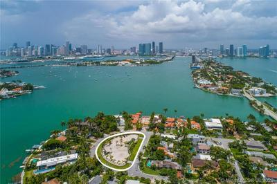 110 1ST SAN MARINO TER, Miami Beach, FL 33139 - Photo 1