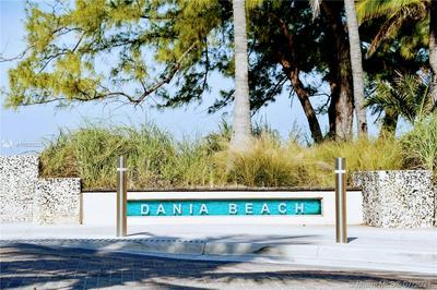 501 E DANIA BEACH BLVD # 5-1D, Dania Beach, FL 33004 - Photo 1
