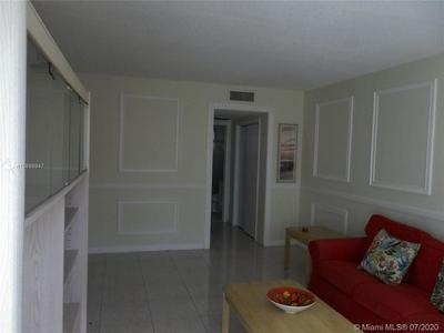 1450 ATLANTIC SHORES BLVD APT 114, Hallandale Beach, FL 33009 - Photo 1