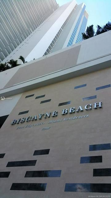 2900 NE 7TH AVE UNIT 3309, Miami, FL 33137 - Photo 2