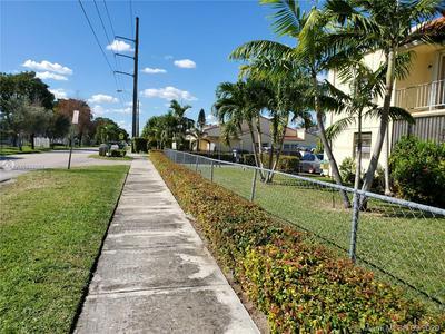 8701 SW 12TH ST APT 20, Miami, FL 33174 - Photo 1