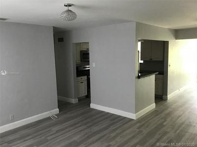 1041 LONG ISLAND AVE, Fort Lauderdale, FL 33312 - Photo 2