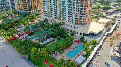 17875 COLLINS AVE # PH4506, Sunny Isles Beach, FL 33160 - Photo 2
