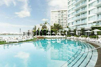 1100 WEST AVE # 311, Miami Beach, FL 33139 - Photo 1
