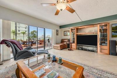 2689 NE 165TH ST # 56, North Miami Beach, FL 33160 - Photo 2