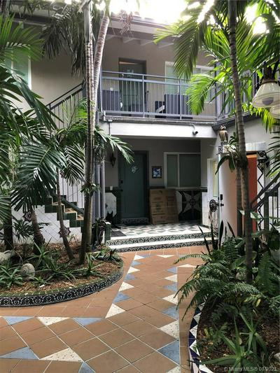8142 BYRON AVE # 3, Miami Beach, FL 33141 - Photo 2
