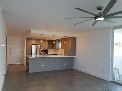 4000 NE 170TH ST APT 500, North Miami Beach, FL 33160 - Photo 2