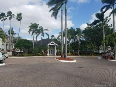 11225 W ATLANTIC BLVD APT 103, Coral Springs, FL 33071 - Photo 2
