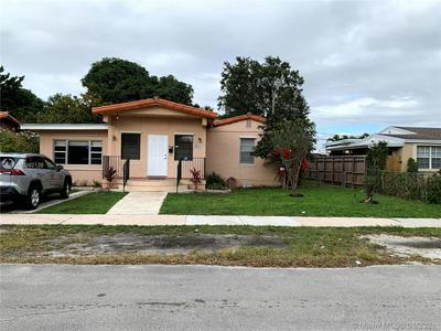 4851 SW 6TH ST, Miami, FL 33134 - Photo 2