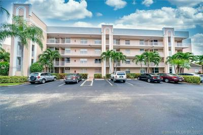 10382 NW 24TH PL APT 102, Sunrise, FL 33322 - Photo 1
