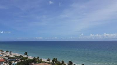 1950 S OCEAN DR APT 10B, Hallandale Beach, FL 33009 - Photo 2