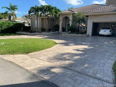 2910 NE 164TH ST, North Miami Beach, FL 33160 - Photo 1