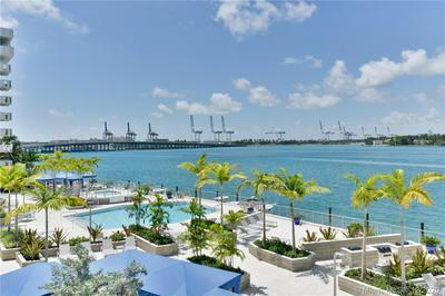 800 WEST AVE APT 443, Miami Beach, FL 33139 - Photo 1