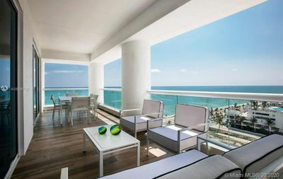 551 N FORT LAUDERDALE BEACH BLVD # H1514, Fort Lauderdale, FL 33304 - Photo 1