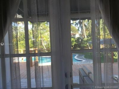 1255 VAN BUREN ST, Hollywood, FL 33019 - Photo 2