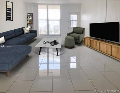 1300 LINCOLN RD # C803, Miami Beach, FL 33139 - Photo 2