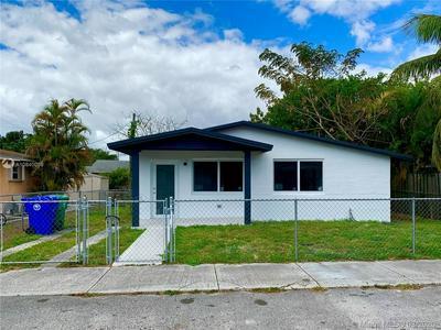 5510 NW 10TH AVE, MIAMI, FL 33127 - Photo 2