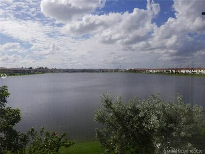 10128 W 32ND LN # 10128, Hialeah, FL 33018 - Photo 2