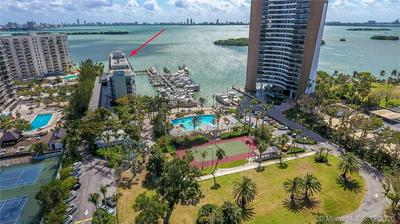 770 NE 69TH ST APT 5B, Miami, FL 33138 - Photo 2