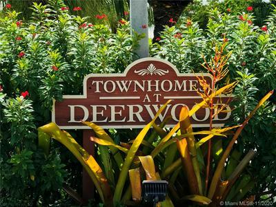 15031 SW 127TH PL # 15031, Miami, FL 33186 - Photo 1
