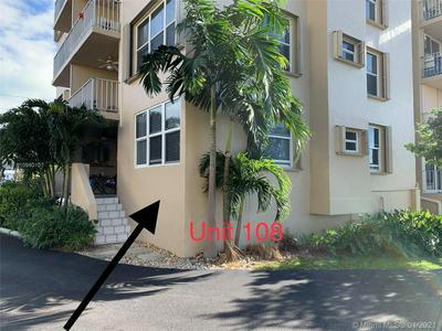 88500 OVERSEAS HWY APT 108, Islamorada, FL 33070 - Photo 2