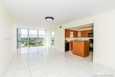 1000 PARKVIEW DR APT 923, Hallandale Beach, FL 33009 - Photo 1